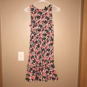J crew Never worn dress with tags